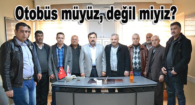 Gaziantep'i  neredeyse bedava taşıyorlar