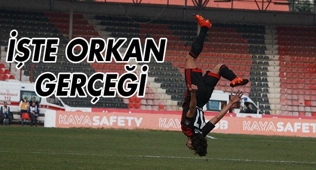 ORKAN'A TEKLİF VAR MI?