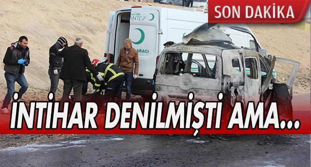 OTOPSİ SONUCUNA HERKES ŞAŞIRDI !