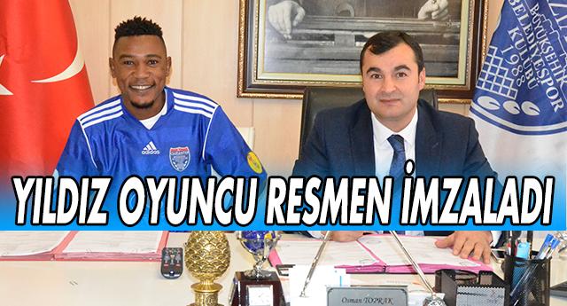 LİTSİNGİ RESMEN MAVİ-BEYAZ
