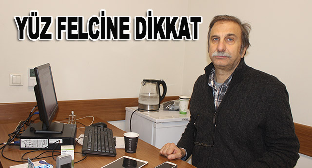 ACİL TEDAVİ ŞART