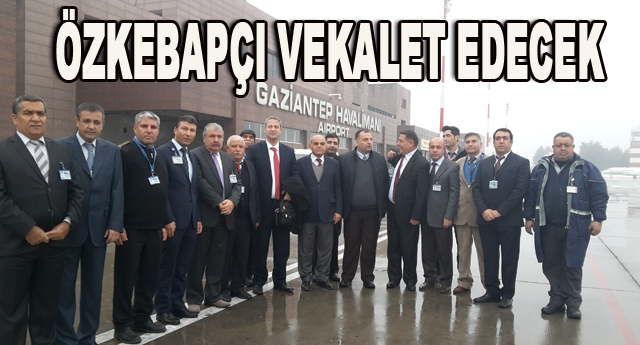 Bayrak İstanbul'da göreve başladı