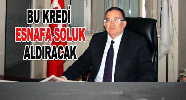 Mustafa Akalın, müjdeyi verdi