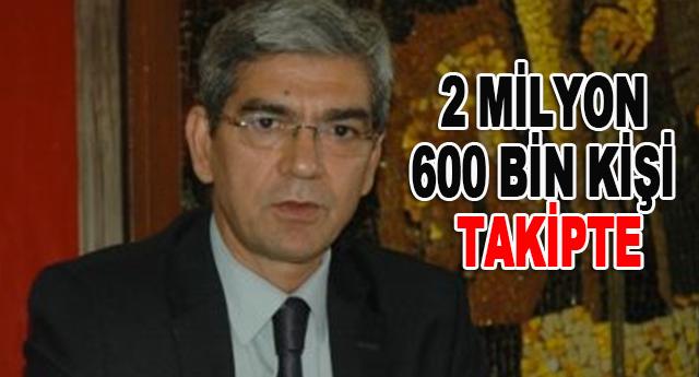 BANKALARIN TAKİBİNDELER