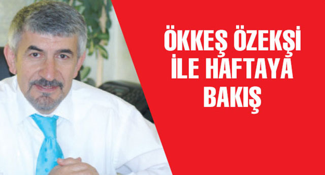 SPOR TESİS FAKİRİ GAZİANTEP