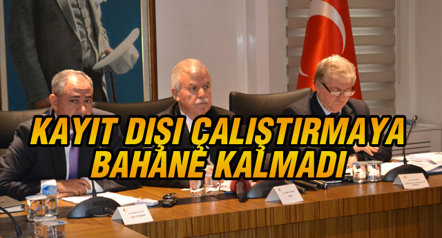 BAHANE KALMADI