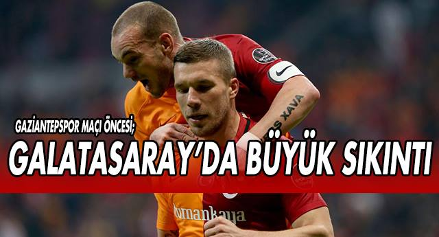 Gaziantepspor'a iki müjdeli haber