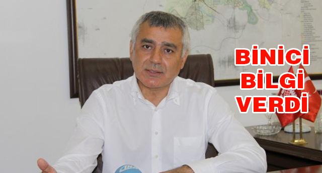 Gaziantep Kulübünde Ekonomi konuşulacak