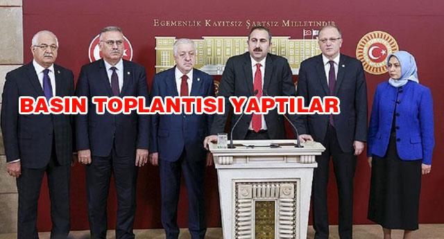 EKİCİ HAKARET ETTİ