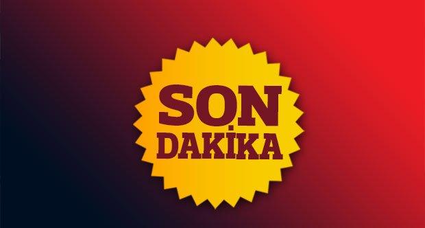 FLAŞ | KİLİS'E ROKETLİ SALDIRI, ÖLÜLER VAR !