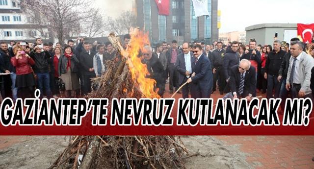 HDP'nin Nevruz günü değiştirildi
