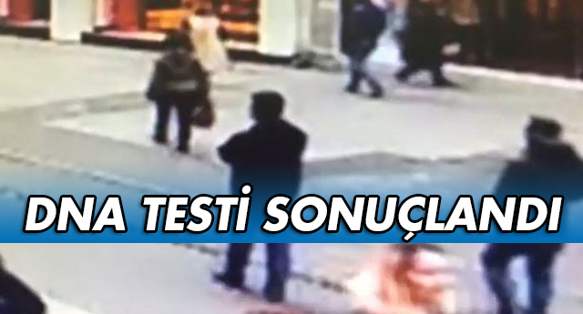 BOMBACI MAALESEF GAZİANTEPLİ
