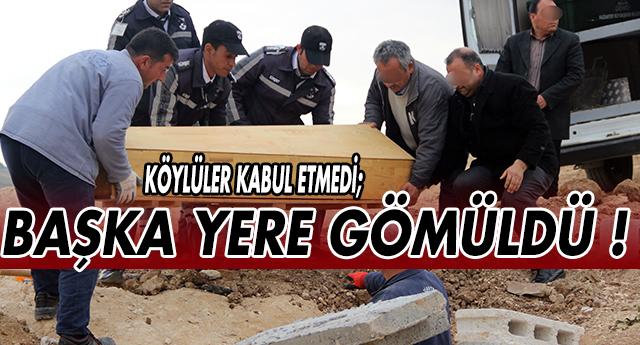 TAKSİM BOMBACISI GAZİANTEP'TE TOPRAĞA VERİLDİ !