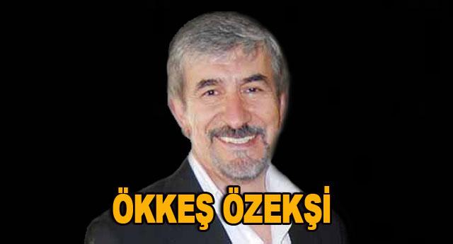 Gaziantepsporu yönetenler şanslı