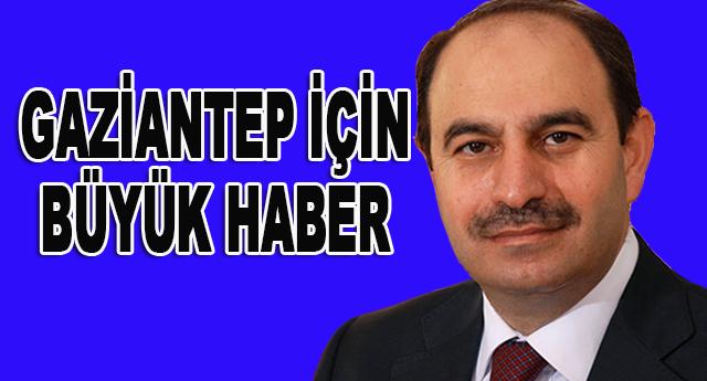 Bozgeyik PTT Genel Müdürü oldu