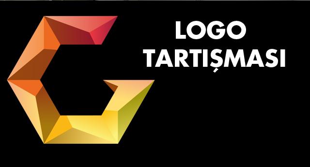Belediyeden logo açıklaması