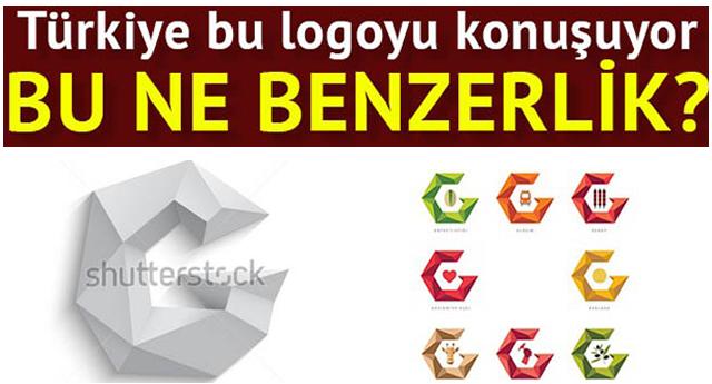 Gaziantep logo tartışmasında yeni gelişme