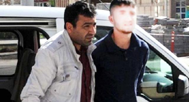 Gaziantep'te 'Maganda' Kavgası: 1 Ölü, 2 Yaralı