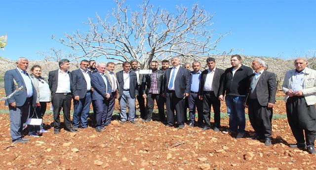 ''Feromon Tuzak'' devri başlıyor