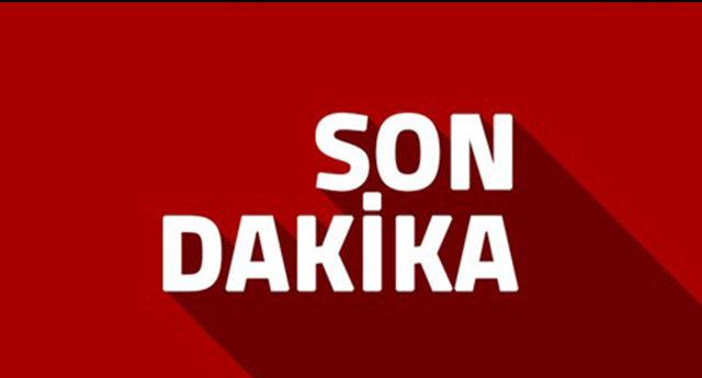 Ankara saldırının faillerinden biri Gaziantep'te yakalandı