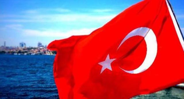 Türkiye o sıralamada ikinci oldu!