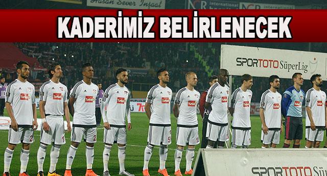 İÇERİDE KAZANMALIYIZ