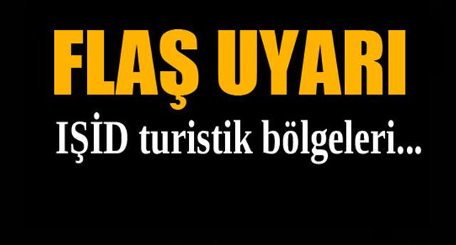 ABD'den Türkiye için