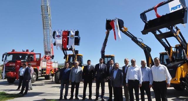 Adana Belediyesi kararını verdi