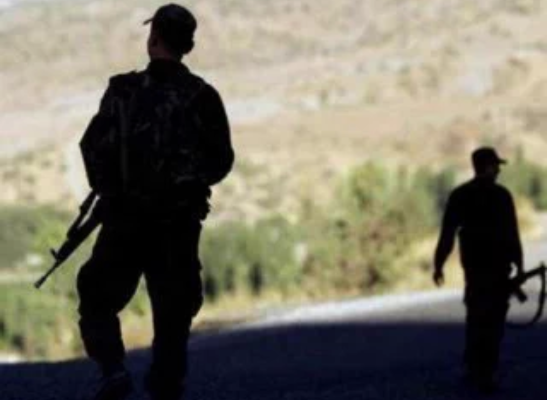 Gaziantep'de IŞİD üyesi 3 kişi öldü, 11 kişi yaralandı