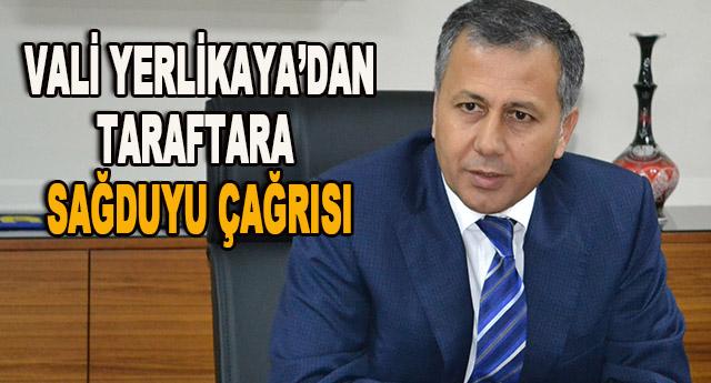 Gaziantepspor'un taraftarın desteğine ihtiyacı var