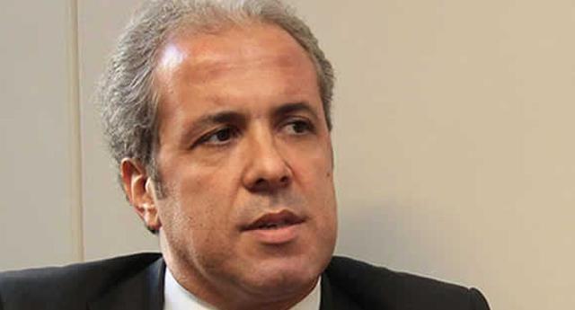 Tayyar: Polis büyük faciayı önledi