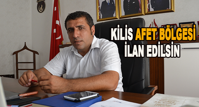 Taşdoğan,