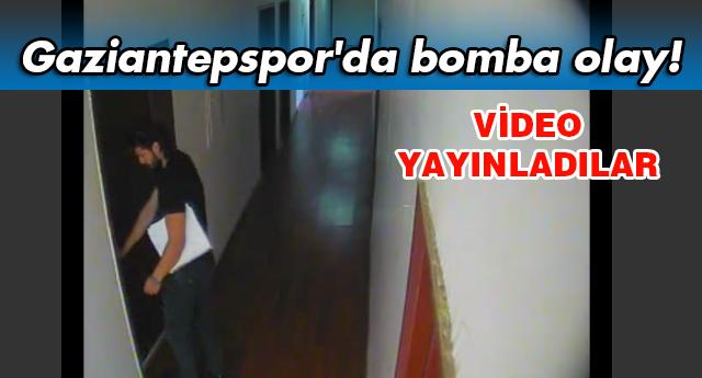 ERDEM ŞEN BOMBASI