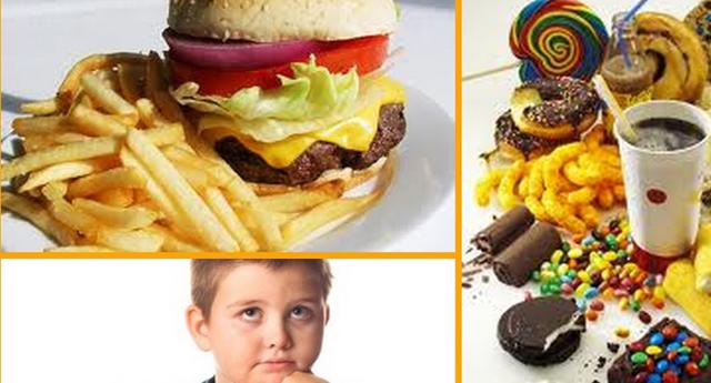 Obezite öldürüyor