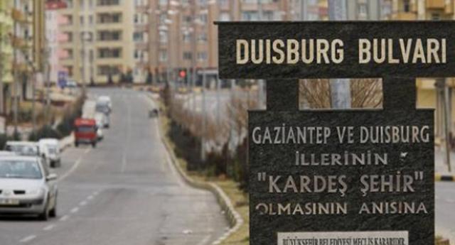 Sucu AKP'lilerden önce davrandı