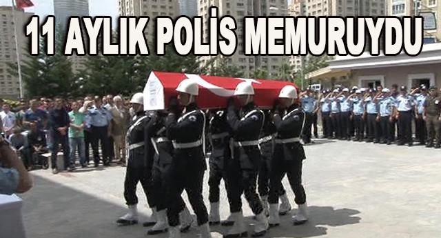 GAZİANTEP'TE TOPRAĞA VERİLECEK