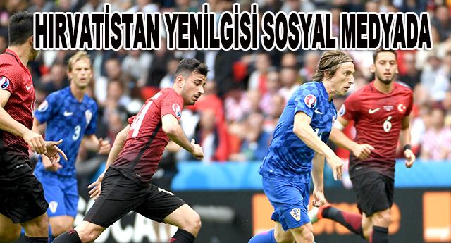 Türk milli takımı eleştirilerden nasibini aldı