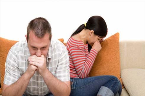 Boşanmalar Meclis gündeminde