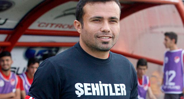 Hürriyet Eskişehir'in gündeminde