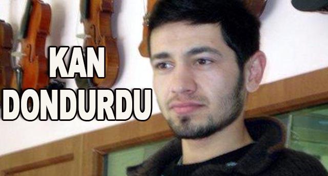 Yakalanan IŞİD'ciden korkunç itiraflar