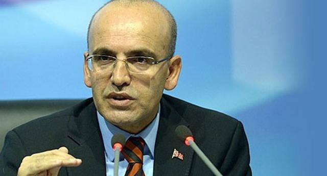 OECD Türkiye raporu Gaziantep'te açıklanacak