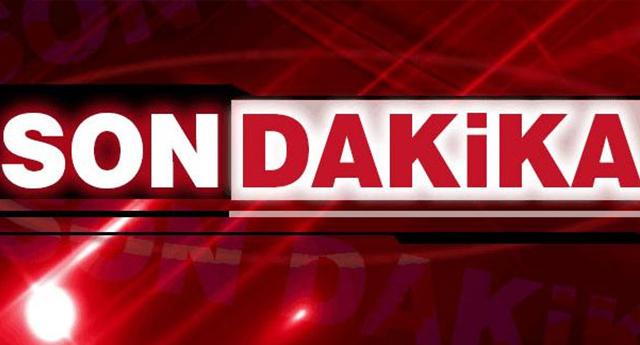 Gaziantep'te 12 okulun yönetime kayyum