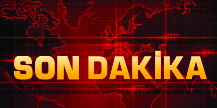 Başkent'te 149 emniyet mensubu gözaltına alındı