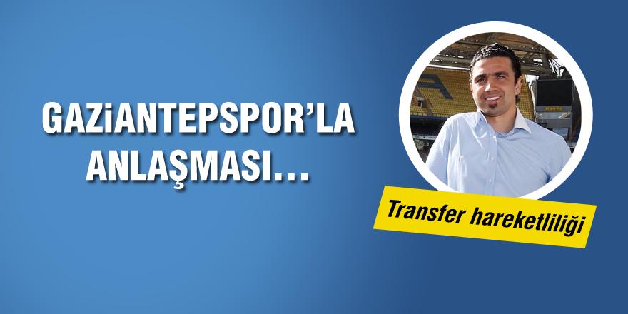 Mehmet Topuz koptu geliyor