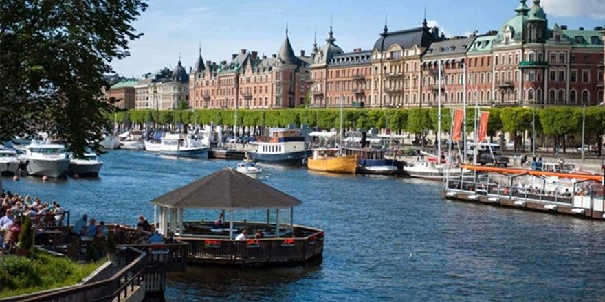 İsveç, Türkiye'ye 'seyahat tavsiyesi'ni güncelledi: Gaziantep'e gitmekten kaçının