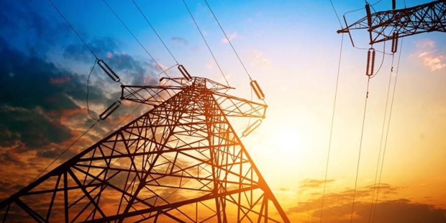 Türkiye elektrik tüketiminde rekor