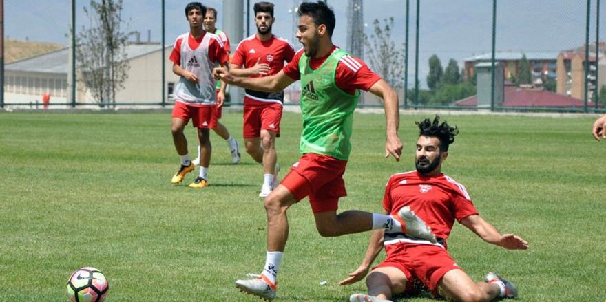 Ronaldo Doğanay