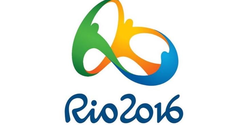 Rio Olimpiyatları hangi kanalda yayınlanacak?
