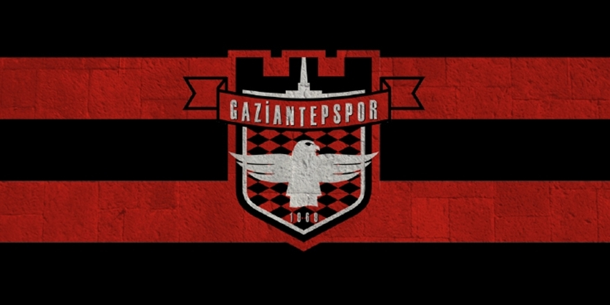 Gaziantepspor'dan taraftarlara çağrı