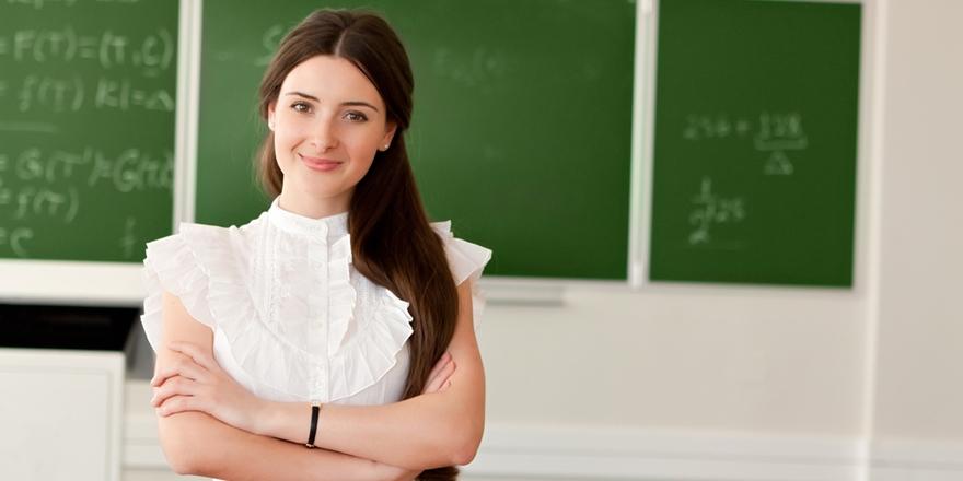 En fazla öğretmen o alana atanacak